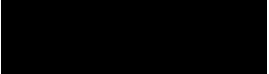 Zanardini Salumi Logo